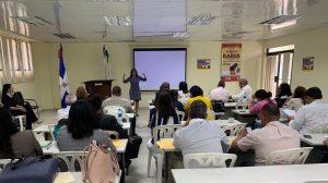Hospital Morillo King habilita área para casos de Dengue